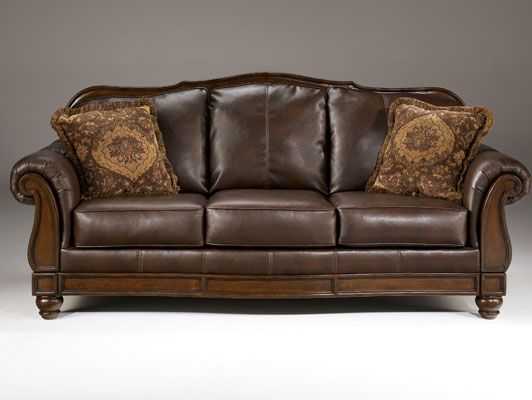 Big lots leather furniture quotes for Big lots furniture