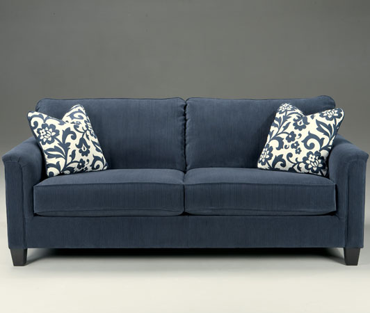 89720217552736225 besides Product further 135600638753395392 likewise 89720217552736225 additionally Accent Chairs. on keendre indigo accent chair