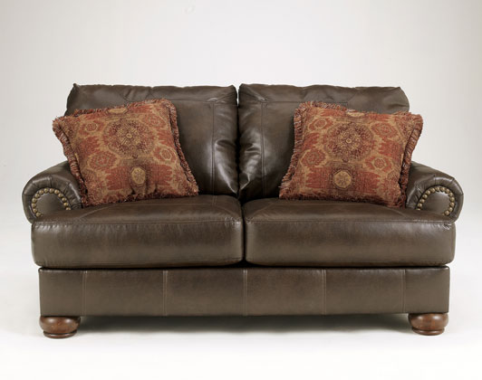 Big Lots Leather Furniture Quotes