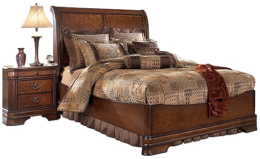 Kantors Home Furniture