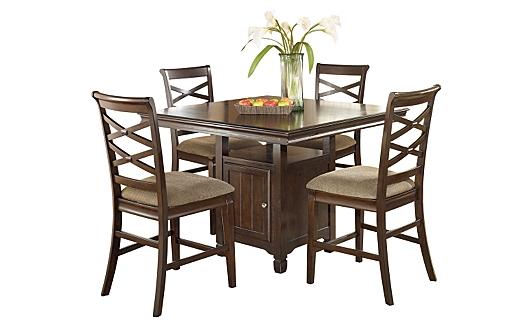 Kantors Home Furniture : D480 32 1244 from www.kantorsfurniture.com size 532 x 326 jpeg 73kB