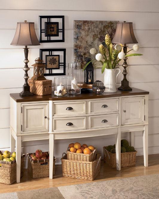 kantors home furniture