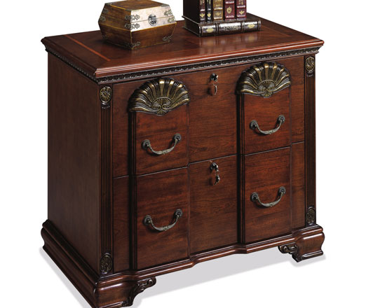 Office desks nottingham style for Furniture nottingham