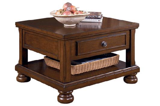 Ashley Porter Coffee Table 532 x 355