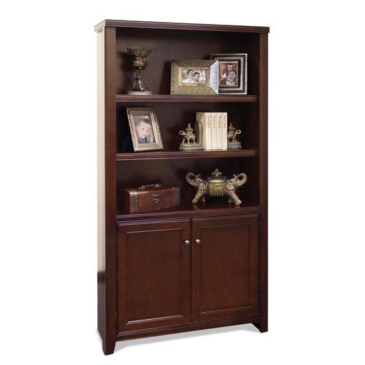 Kantors home furniture for Tribeca homes furniture