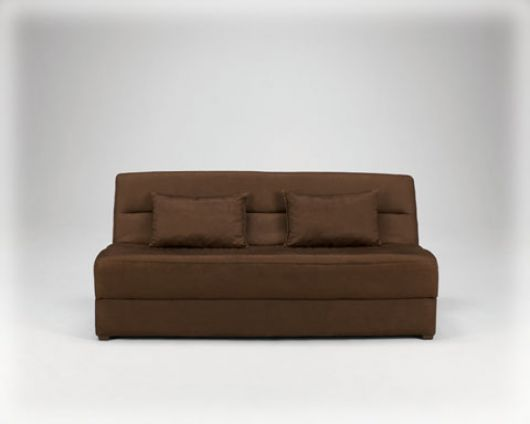 Novelty Cafe Futon W Storage http://www.kantorsfurniture.com/product.php?ProdId=2826