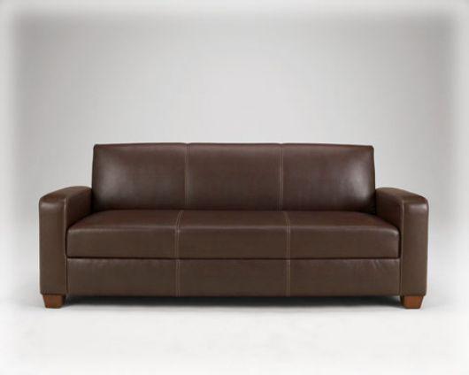 Mia Flip Flop Sofa W Storage