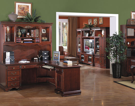 Home Office Furniture Collection Kantors Home Furniture Home Office Furniture Collections