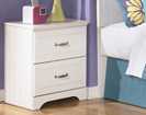 Lulu Night Stand