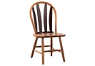 Urbandale Side Chair